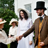 0730 mock wedding 2