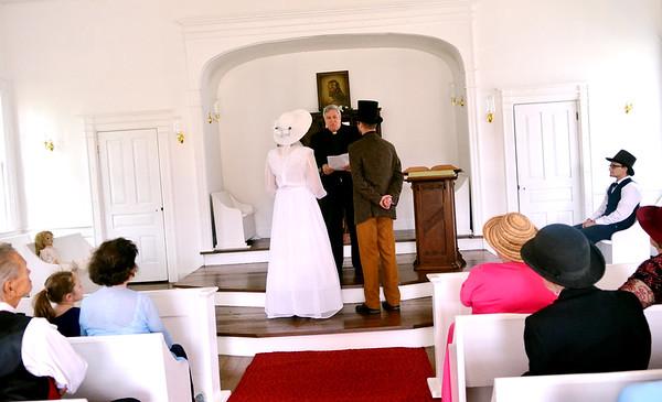 0730 mock wedding 3