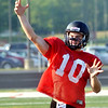 0805 jefferson football 2