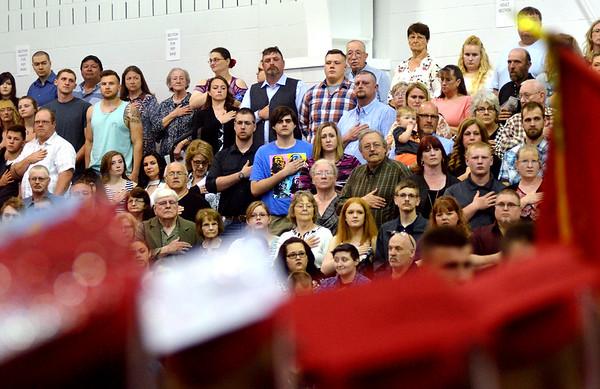 0519 jefferson graduation 3