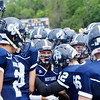 0825 gv-jeff football 15
