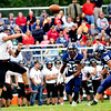0825 gv-jeff football 11