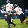 0825 gv-jeff football 12