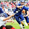 0825 gv-jeff football 19