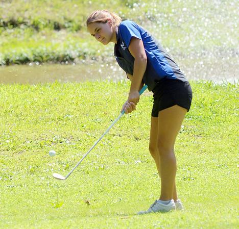 0814 pearson golf 1
