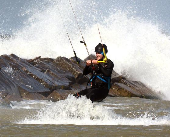 1024 kite surfer 5