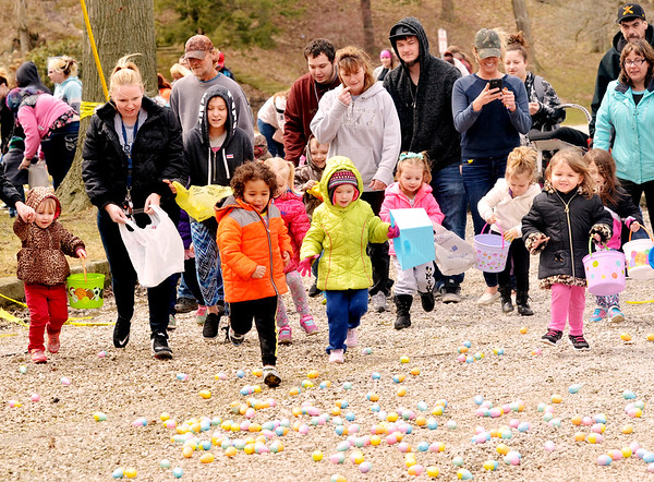 0401 egg hunts 2