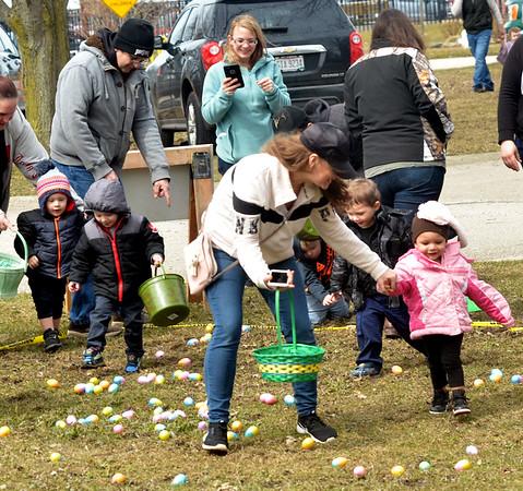 0401 egg hunts 1