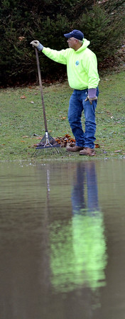 0113 wet park 3