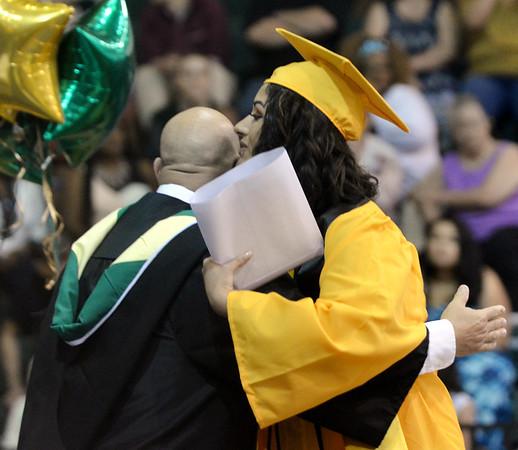 0519 lakeside graduation 4