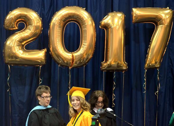 0519 lakeside graduation 2