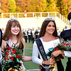 lakeside homecoming 4