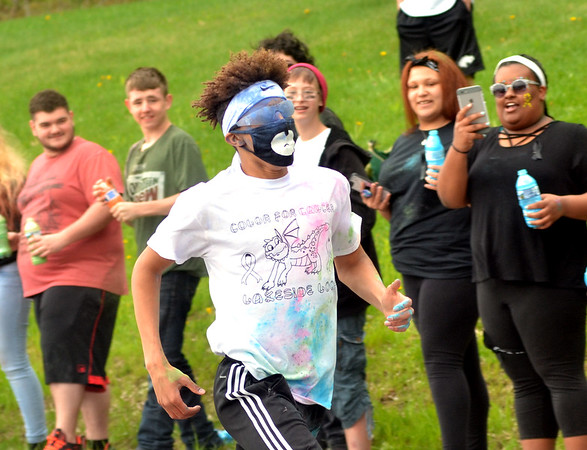 0513 focus color run 7