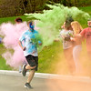 0513 focus color run 3