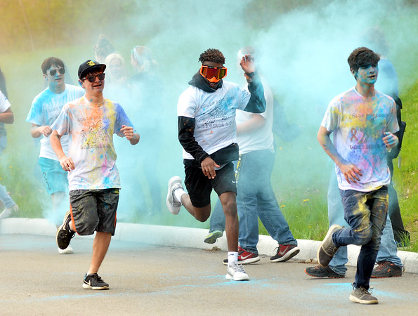 0513 focus color run 2