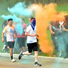 0513 focus color run 5