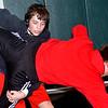 0303 lakeside wrestling 6