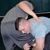0303 lakeside wrestling 1