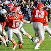 0826 edge-lake football 11
