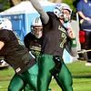 0826 edge-lake football 7