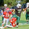 0826 edge-lake football 2