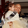 0423 father daughter dance 5