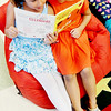 0822 ashtabula first day of school 4