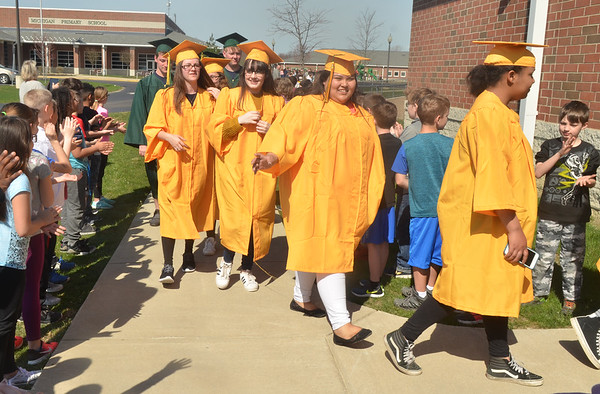0502 senior walk