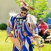 0701 library powwow 1