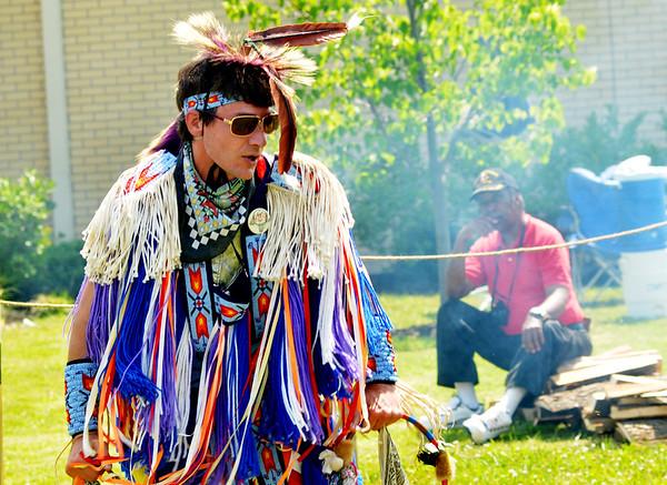 0701 library powwow 2