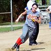 0523 madison softballl 7