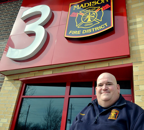 0226 madison chief 2
