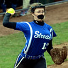 0525 madison softball 4