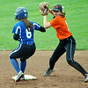 0525 madison softball 8
