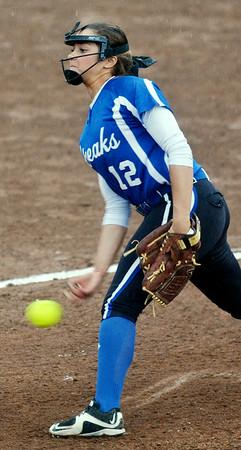 0525 madison softball 9