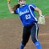0525 madison softball 6