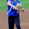 0525 madison softball 5