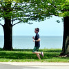 0517 running guy 2