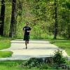 0517 running guy 1