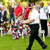 0529 memorial day 15 (gen)
