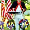 0529 memorial day 22 (say)