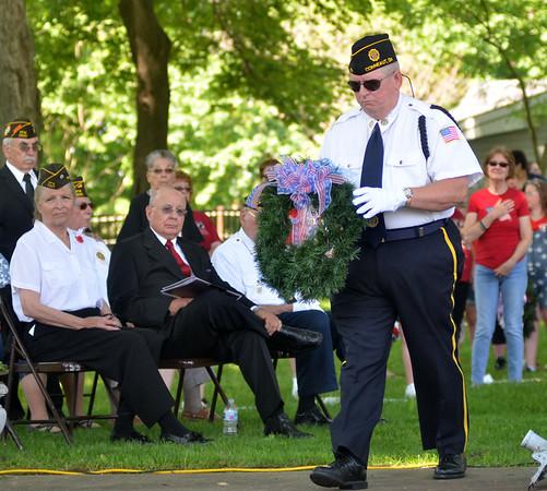 0529 memorial day (con)