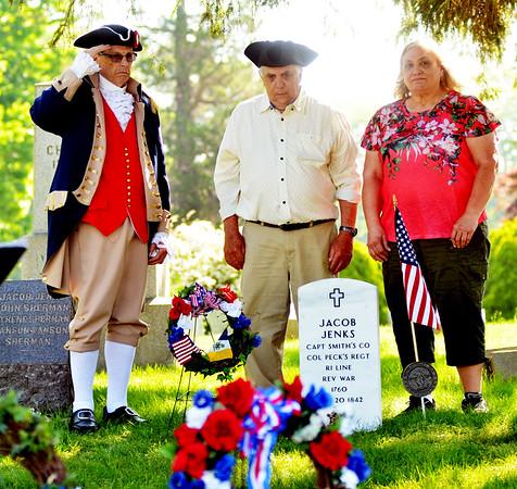 0529 memorial day 20 (say)