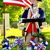 0529 memorial day 23 (say)