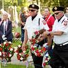 0529 memorial day 16 (gen)