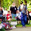 0529 memorial day 2 (con)