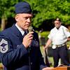 0529 memorial day 18 (gen)