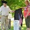 0529 memorial day 21 (say)