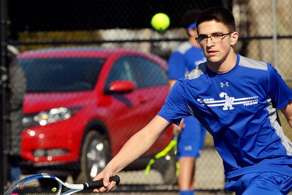 0327 sj-mentor tennis 1