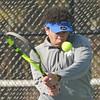 0327 sj-mentor tennis 3